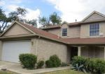 Foreclosed Home in San Antonio 78250 RIDGE ML - Property ID: 4158171267
