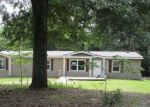 Foreclosed Home in Tyler 75704 KEYSTONE DR - Property ID: 4158177850