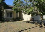 Foreclosed Home in Pittsburg 94565 JACK LONDON DR - Property ID: 4158179595