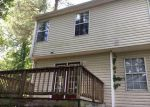 Foreclosed Home in Newport News 23608 WILLIAMSON PARK DR - Property ID: 4158195357
