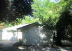 Foreclosed Home in Redding 96002 REDBERRY LN - Property ID: 4158203682