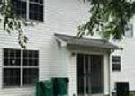 Foreclosed Home in Chesapeake 23325 BURFORD LN - Property ID: 4158204559