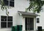 Foreclosed Home in Chesapeake 23325 BURFORD LN - Property ID: 4158204559