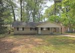 Foreclosed Home in Little Rock 72209 CANNA RD - Property ID: 4158217700
