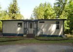 Foreclosed Home in Bremerton 98312 JUNGLE CT NW - Property ID: 4158223835