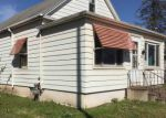 Foreclosed Home in Superior 54880 E 2ND ST - Property ID: 4158234333