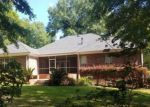 Foreclosed Home in Spanish Fort 36527 TUPELO CT - Property ID: 4158254936
