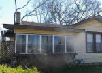 Foreclosed Home in Birmingham 35211 WOODLAND AVE SW - Property ID: 4158255359