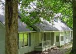 Foreclosed Home in Fort Payne 35967 BIG WILLS RD NW - Property ID: 4158256680