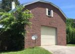 Foreclosed Home in Huntsville 35801 CALIFORNIA ST SE - Property ID: 4158263686