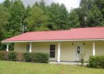 Foreclosed Home in Gadsden 35901 RIVER DR - Property ID: 4158269826