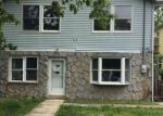 Foreclosed Home in Ocean Gate 08740 W ARVERNE AVE - Property ID: 4158272894