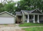 Foreclosed Home in Allegan 49010 LINN ST - Property ID: 4158273318