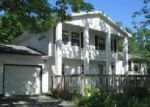 Foreclosed Home in Buchanan 49107 MAIN ST - Property ID: 4158278126