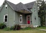 Foreclosed Home in Saint Louis 48880 W CENTER ST - Property ID: 4158286455