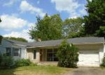 Foreclosed Home in Jackson 49203 S THOMPSON ST - Property ID: 4158287329
