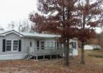 Foreclosed Home in Bauxite 72011 SKYVIEW DR - Property ID: 4158347782