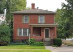Foreclosed Home in Neodesha 66757 IOWA ST - Property ID: 4158366610