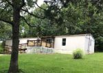 Foreclosed Home in Dittmer 63023 DEER RUN RD - Property ID: 4158381498