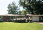 Foreclosed Home in Saint Louis 63125 CASPIAN LN - Property ID: 4158385437