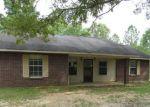 Foreclosed Home in Lumberton 39455 JESLAN TRL - Property ID: 4158388508
