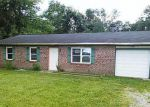 Foreclosed Home in Pleasant Plain 45162 EDENTON PLEASANT PLAIN RD - Property ID: 4158398133