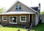Foreclosed Home in Lock Haven 17745 ISLAND RD - Property ID: 4158410853