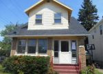 Foreclosed Home in Erie 16504 E 29TH ST - Property ID: 4158411279