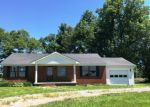 Foreclosed Home in Dyersburg 38024 TWILLA LN - Property ID: 4158416989