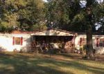 Foreclosed Home in Marshall 75670 RUNNELS RD - Property ID: 4158417857