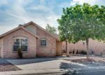 Foreclosed Home in El Paso 79927 VALLE SUAVE DR - Property ID: 4158422224