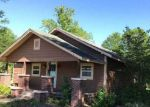 Foreclosed Home in Weir 39772 N FRONT ST - Property ID: 4158438432