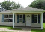 Foreclosed Home in Gulfport 39501 46TH AVE - Property ID: 4158439308