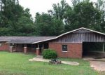 Foreclosed Home in Maben 39750 MS HIGHWAY 15 - Property ID: 4158440179