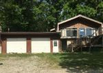 Foreclosed Home in Excelsior Springs 64024 LAKE SHORE DR - Property ID: 4158456390