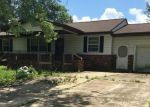 Foreclosed Home in Edgar Springs 65462 PRIVATE DRIVE 6386 - Property ID: 4158458583