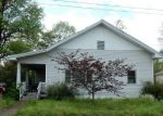 Foreclosed Home in Hayti 63851 S 5TH ST - Property ID: 4158460777