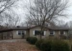 Foreclosed Home in High Hill 63350 GOLDEN EAGLE DR - Property ID: 4158467337