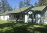 Foreclosed Home in Huson 59846 WAPITI RD - Property ID: 4158475665