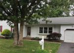 Foreclosed Home in Beachwood 08722 CABLE AVE - Property ID: 4158487939