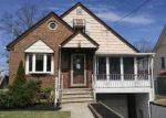 Foreclosed Home in Belleville 07109 LIBERTY AVE - Property ID: 4158511579