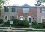 Foreclosed Home in Trenton 08648 BRECKENRIDGE PL - Property ID: 4158528211