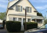 Foreclosed Home in Lodi 07644 HENRY ST - Property ID: 4158545743