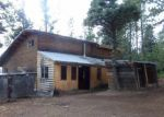 Foreclosed Home in Taos 87571 PONDEROSA LN - Property ID: 4158571131