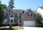 Foreclosed Home in Charlotte 28269 ELVEN LN - Property ID: 4158572457