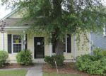 Foreclosed Home in Summerville 29485 E RED MAPLE CIR - Property ID: 4158578589