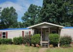 Foreclosed Home in Little Mountain 29075 LON STOUDEMIRE TRL - Property ID: 4158592607