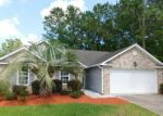 Foreclosed Home in Myrtle Beach 29588 GUINEVERE CIR - Property ID: 4158593476