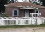 Foreclosed Home in Camden 29020 PITTS ST - Property ID: 4158606618
