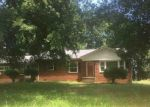 Foreclosed Home in Forest City 28043 OAKLAND RD - Property ID: 4158623253
